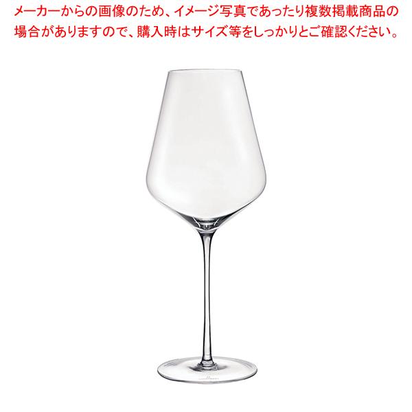 レーマン ソミエ プシュケー550 (6ヶ入) 【メイチョー】