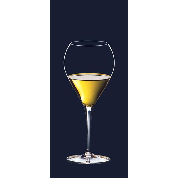 ソムリエ ソーテルヌ 4400/55【 RIEDEL グラス ガラス おしゃれ 】 【メイチョー】