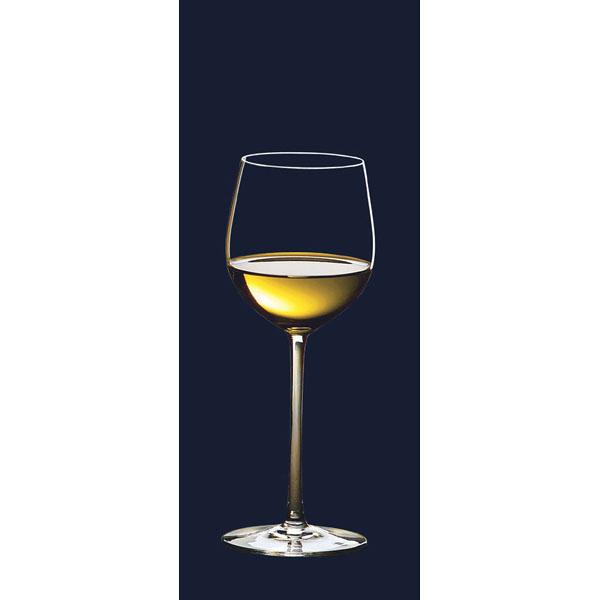 ソムリエ アルザス 4400/05【メイチョー】【人気食器 グラス ガラス おしゃれ】