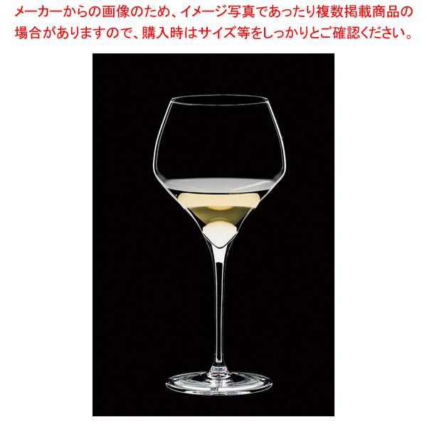 ヴィティス モンラッシェ 0403/97 (2ヶ入) 【メイチョー】