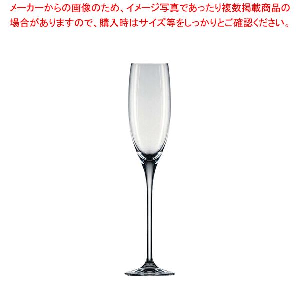 アイシュ スーペリア シャンパン 25004070(2個入) 【メイチョー】