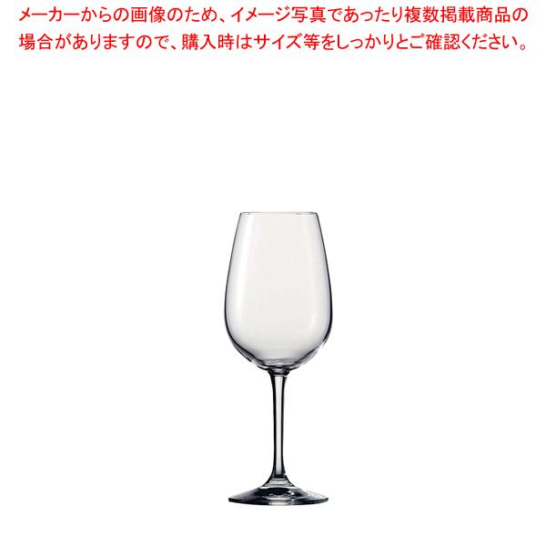 アイシュ ヴィノ・ノビレ ホワイトワイン 25511030(6個入)【メイチョー】【厨房用品 調理器具 料理道具 小物 作業 】