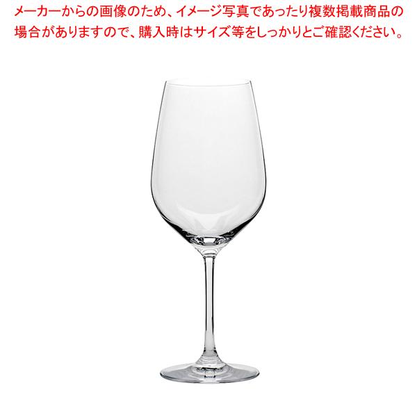 グランキューブ ボルドー 210 00 35(6個入) 【メイチョー】