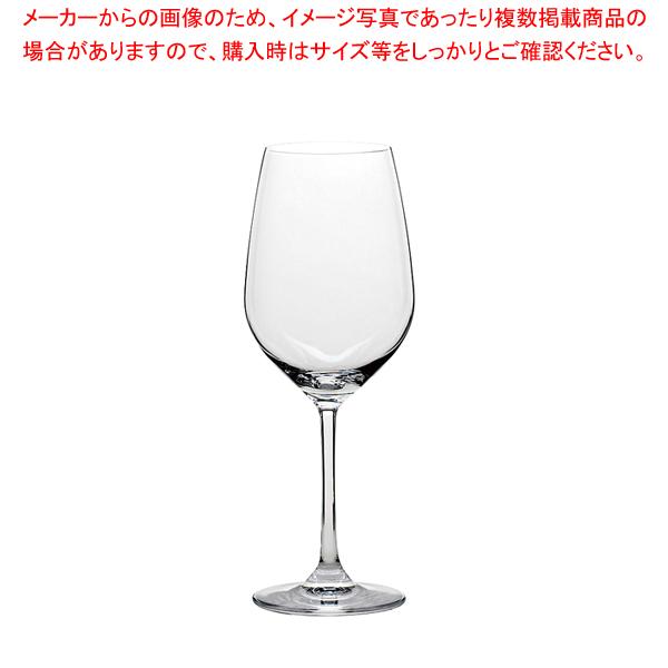 グランキューブ レッドワイン 210 00 01(6個入) 【メイチョー】