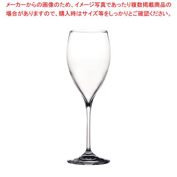 フィーネ レッドワイン MGR-003(6ヶ入) 【メイチョー】