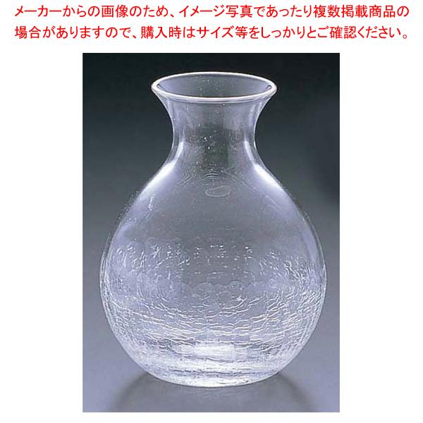 徳利No.10・180cc (6ヶ入) TR-10【メイチョー】【器具 道具 小物 作業 調理 料理 】