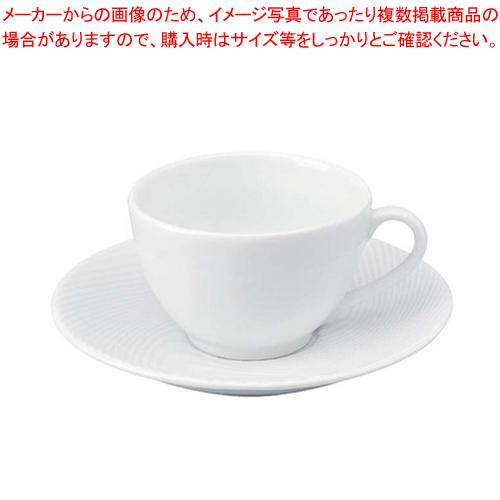 ナラ ティーカップ&ソーサー(6客入) TOP G26&SNA G【メイチョー】【デズリエール 洋食器 】