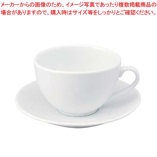 ナラ Bファーストカップ&ソーサー6客入 TOP G33&SNA G【メイチョー】【デズリエール 洋食器 】