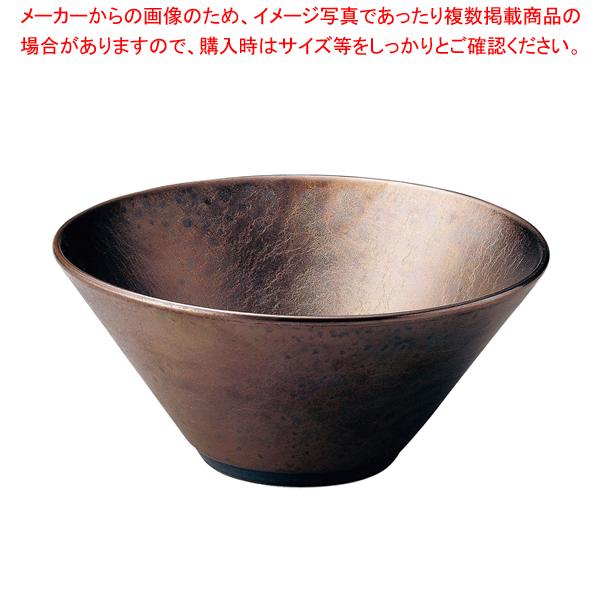 武蔵 ボール 21cm MS2103 【メイチョー】