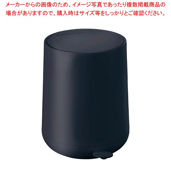 ゾーン ノバワン ペダルビン 352045 ブラック 【メイチョー】