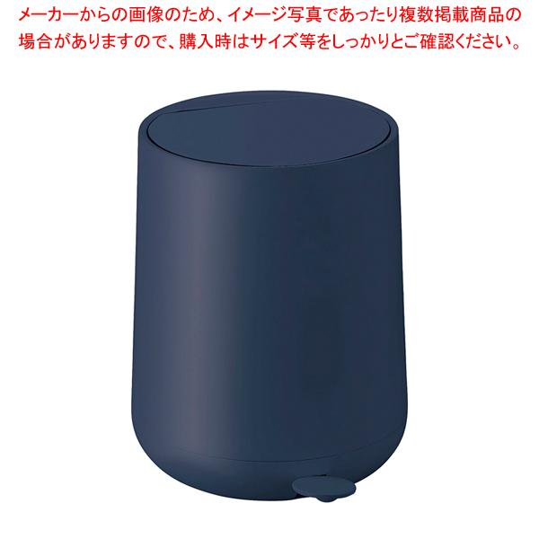 ゾーン ノバワン ペダルビン 362052 ロイヤルブルー 【メイチョー】