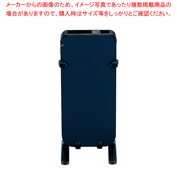 パンツプレス SA-4625BL 【メイチョー】