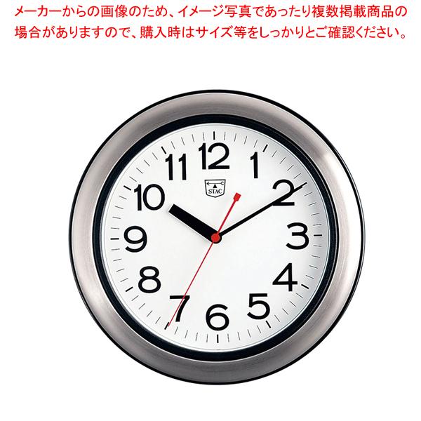 SPA&スチームサウナ用クロック SKS-280 【メイチョー】