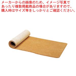 コスモマット 18号 【メイチョー】【ホテルグッズ 浴室用品 】