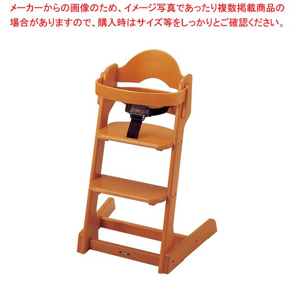 コンビ 施設用ハイチェア HC-22 【メイチョー】
