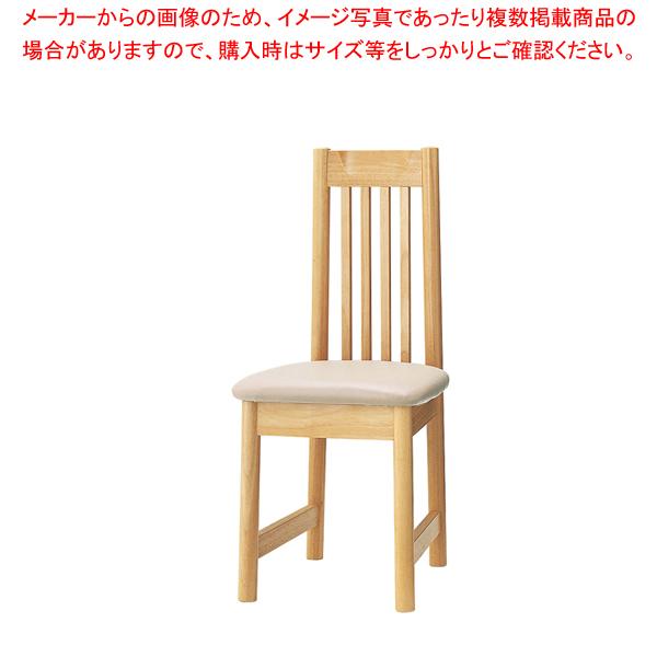 和風椅子 TTKK-MNT 【メイチョー】