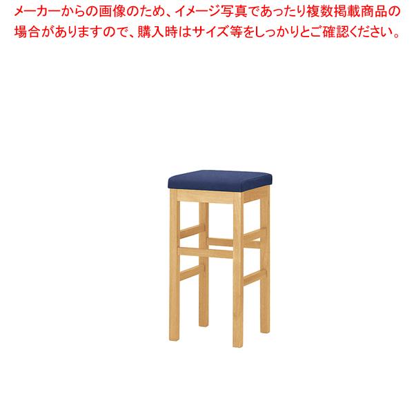 和風カウンター椅子 TTKK-SKMC 【メイチョー】