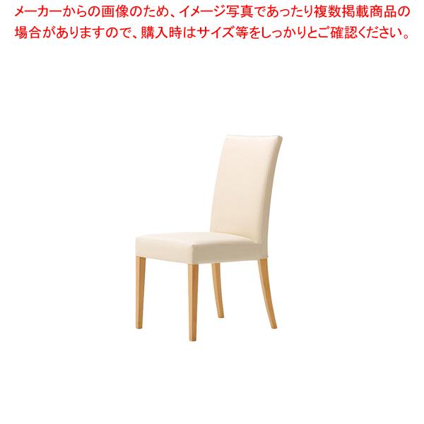 椅子 TTKK-MRC-M 【メイチョー】