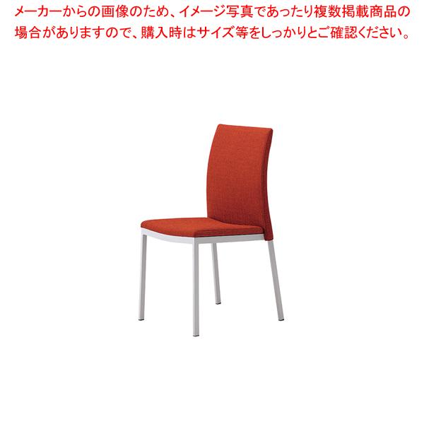椅子 TTKK-REK 【メイチョー】