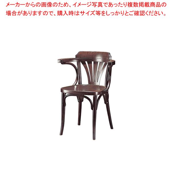 椅子 TTKK-KENT-1 【メイチョー】