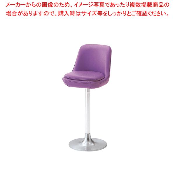 レストランチェア TTKK-PKC 【メイチョー】