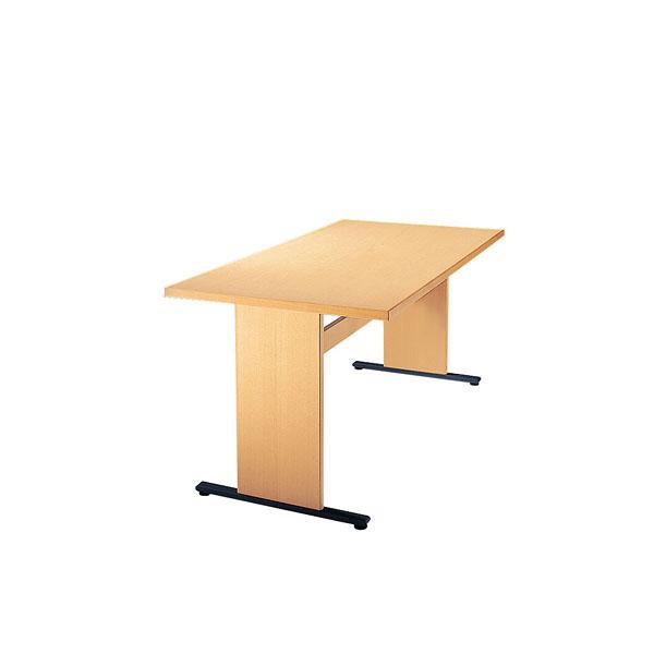 和風テーブル TTKK-T10 【メイチョー】