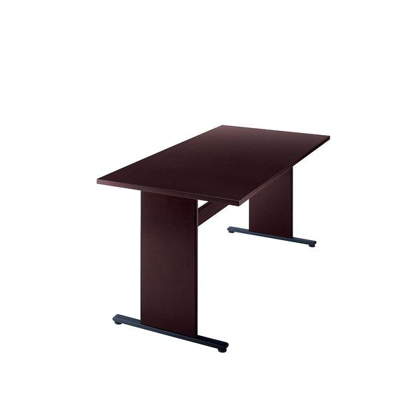 和風テーブル TTKK-T09 【メイチョー】