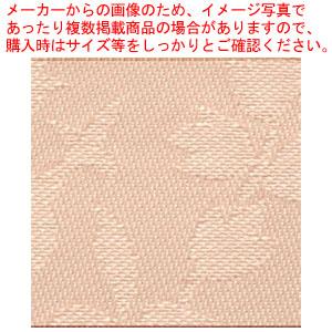 TY3305SGバラ(2枚組) 1.5×1.5m ピンク 【メイチョー】