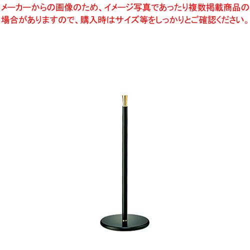 サインポール EGY40T-30TS【 メーカー直送/代引不可 】 【メイチョー】