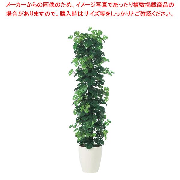 SG ヒメモン ステラへゴ DX 90760 1.5m【人工樹木 作り物】【メイチョー】【厨房用品 調理器具 料理道具 小物 作業 】
