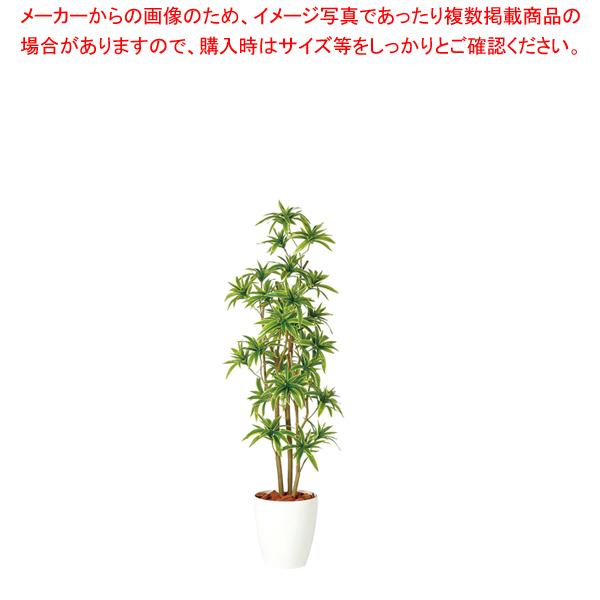 SG ソング・オブ・インディアFST 98903 1.5m【人工樹木 作り物】【メイチョー】<br>【メーカー直送/代引不可】