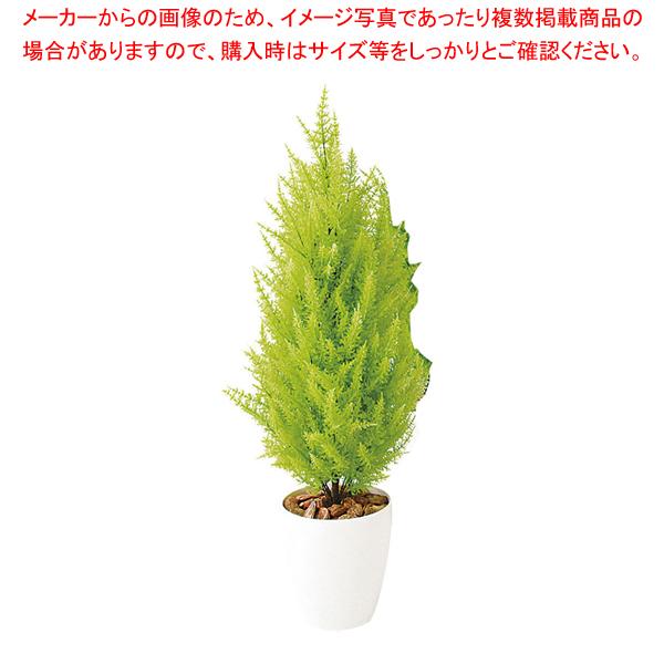 SG ゴールドクレストツリー 90635 1.1m 【人工樹木 作り物】【メイチョー】