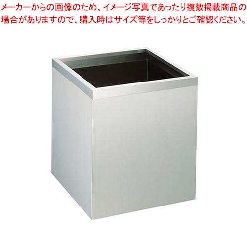 SAフラワーボックス FK-400【 店舗備品 造花 フラワーボックス 】 【メイチョー】