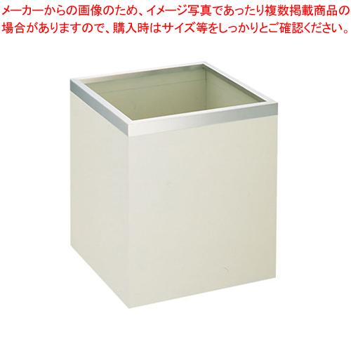 SAフラワーボックス KK-400【 店舗備品 造花 フラワーボックス 】 【メイチョー】