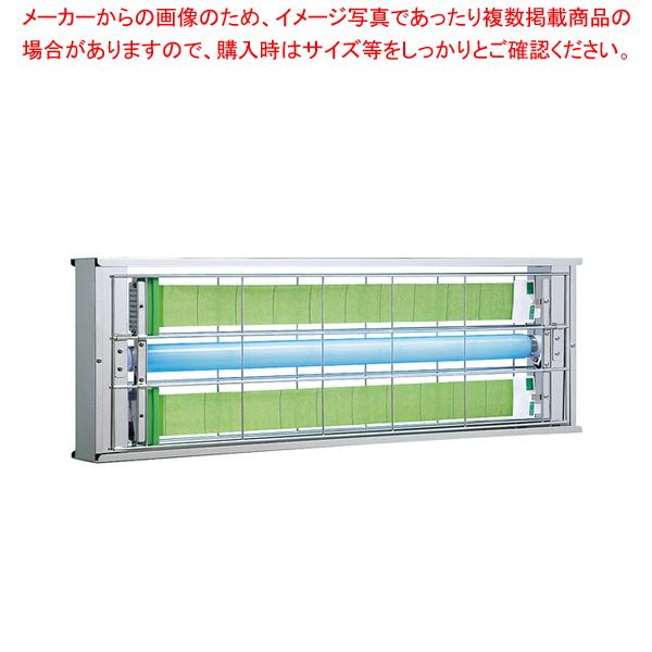 捕虫器 ムシポン MPX-2000 【メイチョー】