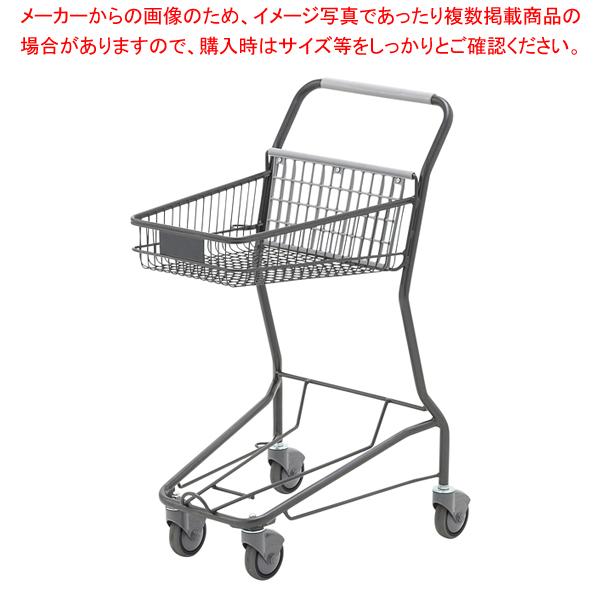 ロイヤルカート TY-109BTL 【メイチョー】