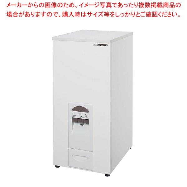 コメラックス RC-377W【メイチョー】【器具 道具 小物 作業 調理 料理 】