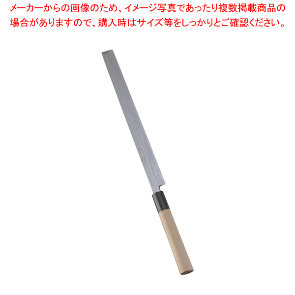 SA雪藤 蛸引 27cm 【メイチョー】