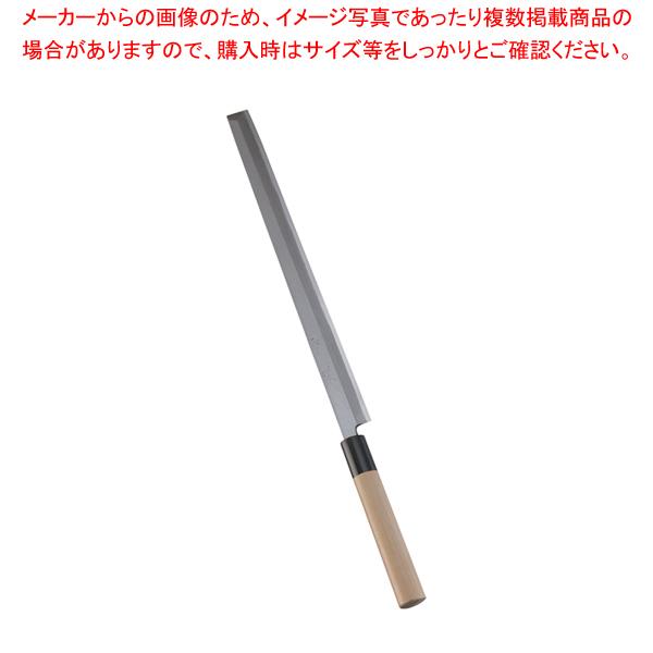 SA雪藤 蛸引 33cm 【メイチョー】