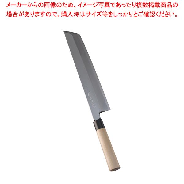 堺 菊守 極上 骨切 33cm 【メイチョー】