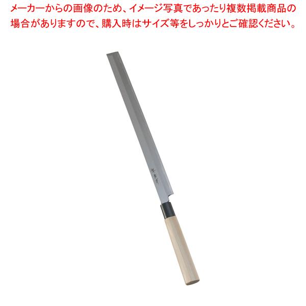 堺孝行 霞研 蛸引 33cm 【メイチョー】