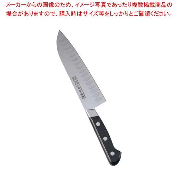ミソノ UX10シリーズ 三徳サーモン No.751 18cm 【メイチョー】