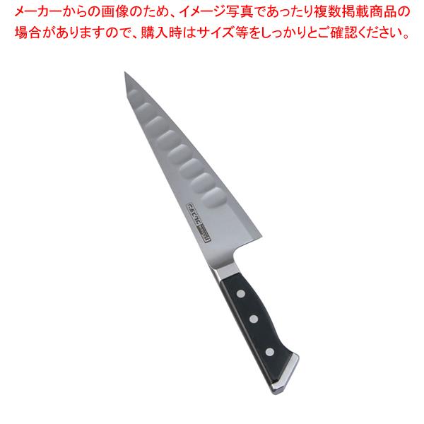 グレステンTKタイプ ガラスキ 420TK 20cm 【メイチョー】