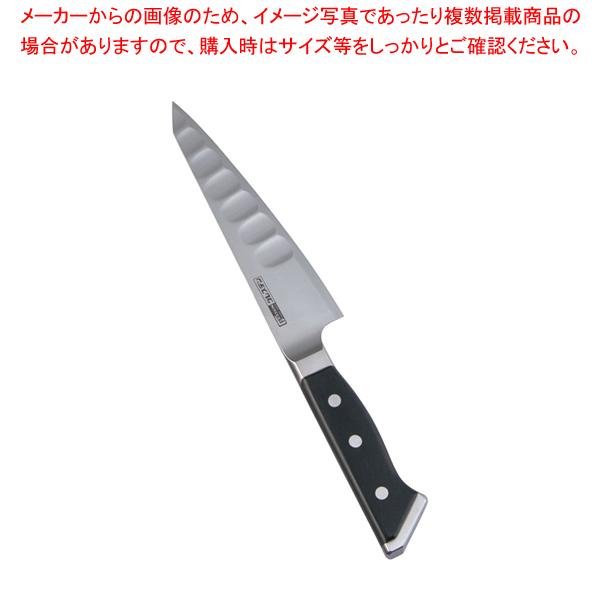 グレステンTKタイプ 骨スキ 415TK 15cm 【メイチョー】