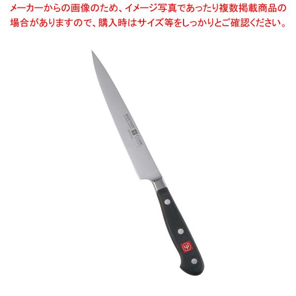 スペシャルグレード スライサー 4522-18SG 【メイチョー】