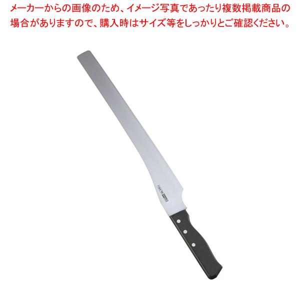 グレステン カステラケーキスライサー 336WC 36cm 【メイチョー】
