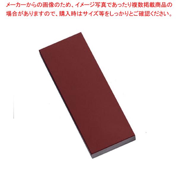ダイヤモンド角砥石 #800(中砥) 【メイチョー】