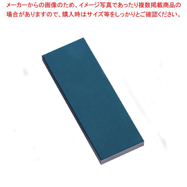 ダイヤモンド角砥石 #3000(仕上) 【メイチョー】