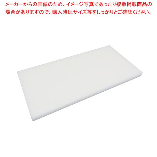 リス 業務用耐熱抗菌まな板 TM10 900×450×H30mm【 人気のまな板 いい まな板 業務用 まな板 オシャレ 俎板 おすすめ まな板 おしゃれ まな板 人気 おしゃれなまな板 業務用まな板 かわいい 】 【メイチョー】