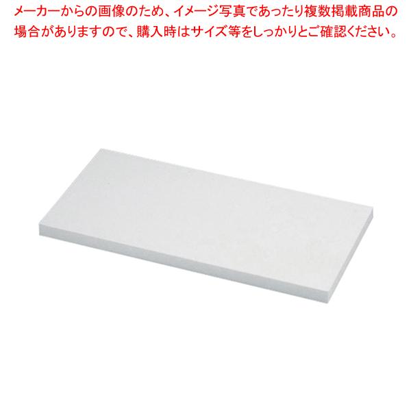 トンボ 抗菌剤入り 業務用まな板 1800×900×H30mm【 メーカー直送/代引不可 】 【メイチョー】